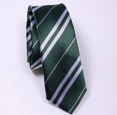 men brand tie, imaginative, Fashion, slim tie