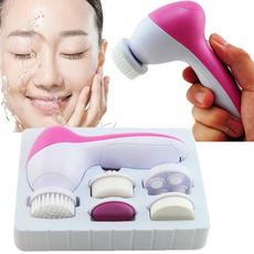 deepcleanelectricfacialcleaner, facescrubber, Electric, facialdeepcleaning