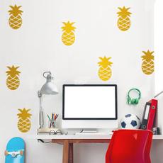kidsroomdecal, bedroomwallsticker, Wall Art, Home Decor