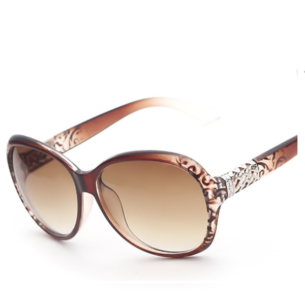 Outdoor, polarizedsunglassesfordriving, women fashion sunglasses, Eyewear