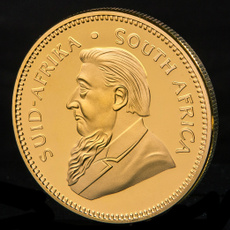 goldplated, goldplatedcoin, Jewelry, gold