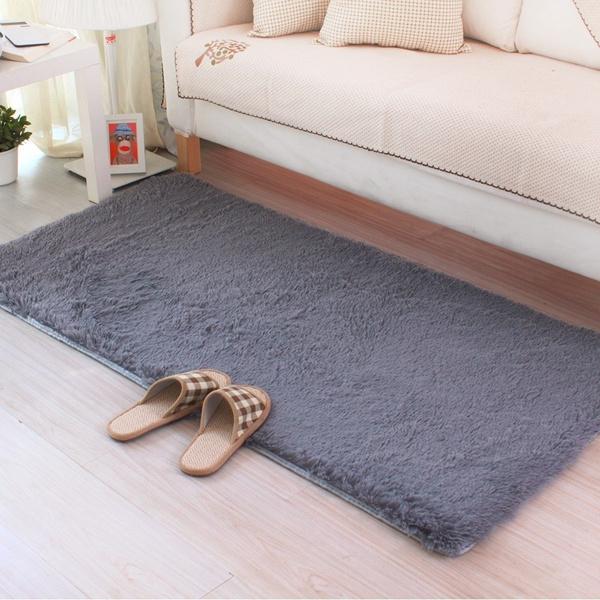 Sofa Coffee Table Large Floor Mats