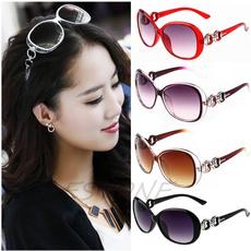 Vintage Sunglasses Brand Designed Glasses Beautiful Eyeglasses New gafas Luxury Retro Fashion Women/men Sun glasses Classic oculos de sol