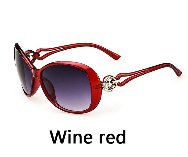 Vintage Sunglasses Brand Designed Glasses Beautiful Eyeglasses New gafas Luxury Retro Fashion Women/men Sun glasses Classic oculos de sol