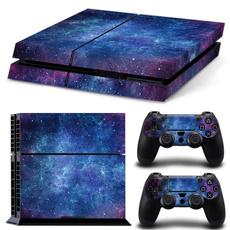 Playstation, Video Games, art, Sky