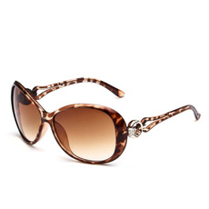 Beautiful, Women, Fashion, discount sunglasses