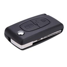 case, caseshellcover, Remote, keyshell