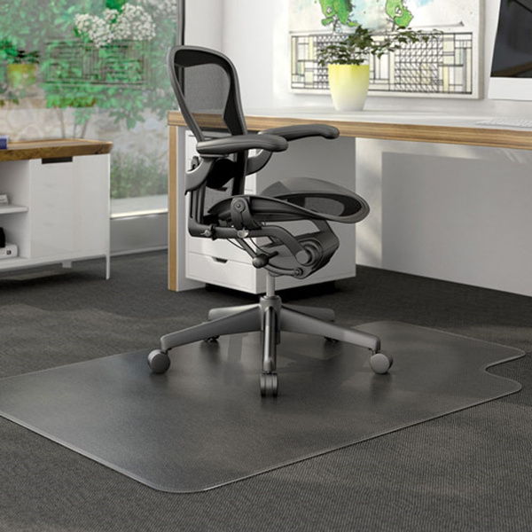 Pro Desk Office Chair Floor Mat
