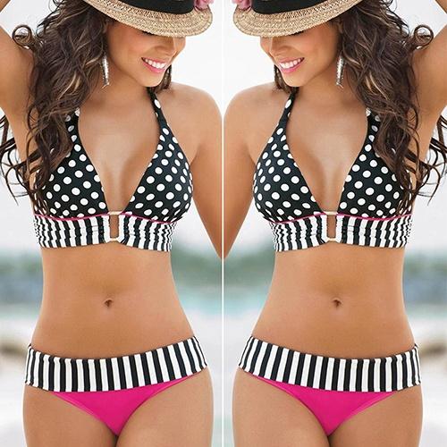 push up bra, summer bikini, bathing suit, sexy bikini