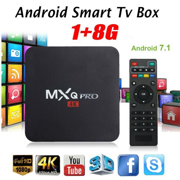 Mini Tiger Z280 Plus Arabic IPTV Box with DVB-S2 Satellite TV Receiver  Internet TV Box , Hot Selling Arabic IPTV Box One Year IPTV for Free
