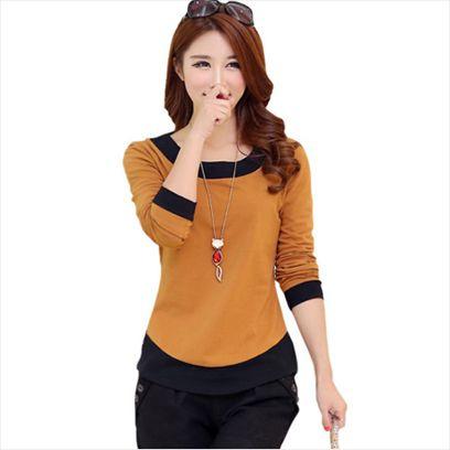blouse, Women, Fashion, Shirt