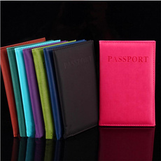 case, Cases & Covers, Moda, passportpocket