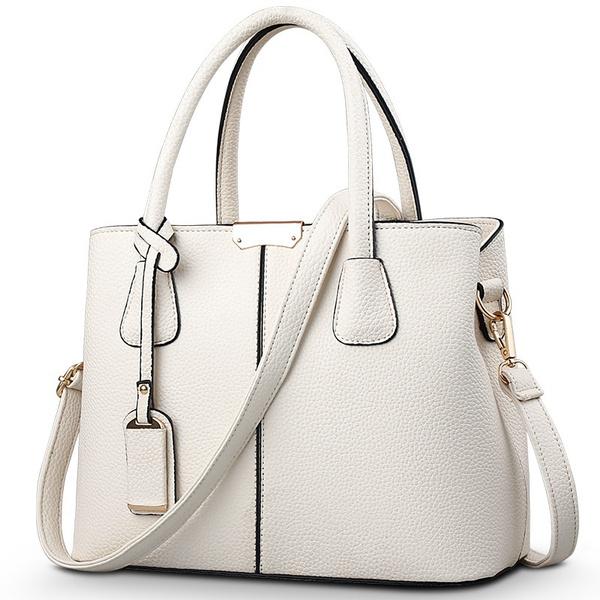 Picture of Fashion Handbag Day Clutch Bag New Spring And Summer Bag Lady Handbag Shoulderbag Messenger Bag