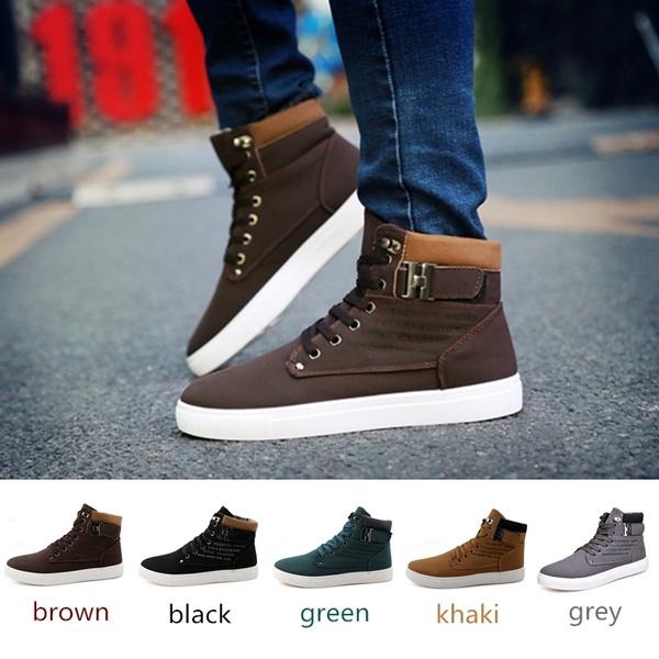 Rtwqr8 Hombre Zapatos Para Zapatos Wish Hombre gb7IfvYy6
