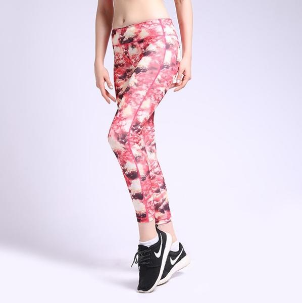 nouveau style et luxe chaussures exclusives nouveau style et luxe Wish | Sexy Women's Running Tights Elastic Jogging Femme ...