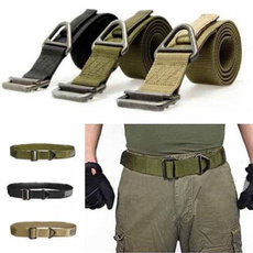 Fashion Accessory, Adjustable, Combat, Sports & Outdoors
