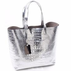 Designers, bolsa, sac, bolso