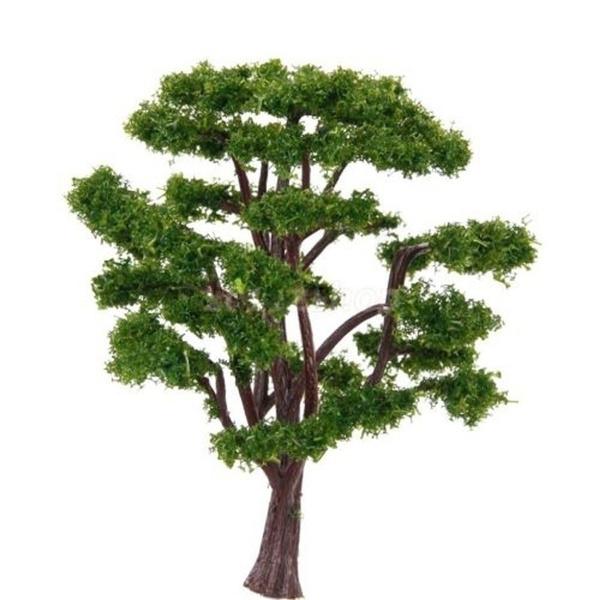 wargametreemold, plastictreemold, Tree, 1100treemold