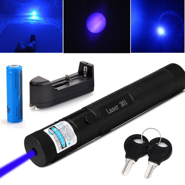 Blues, 18650battery, Laser, bluelaserpointerpen