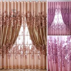 Home & Living, Shower Curtains, Modern, fashioncurtain