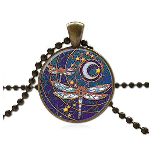 dragon fly, jewelryjewelry, wonderful, art