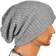 Warm Hat, Beanie, Fashion, Knitting