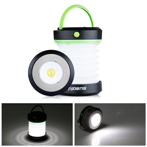 led, camping, Sports & Outdoors, portablelantern