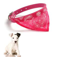 Fashion, Jewelry, Pets, puppie