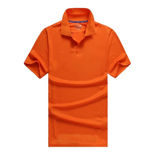 Wish   Summer Moncler Polo Homme Men s Short Sleeve Shirt 508a5478008