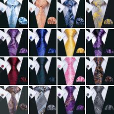 mens ties, bluetie, men necktie, Gifts