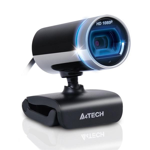 a4tech camera application