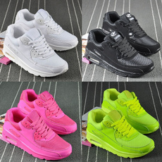 casual shoes, Summer, Sneakers, Outdoor