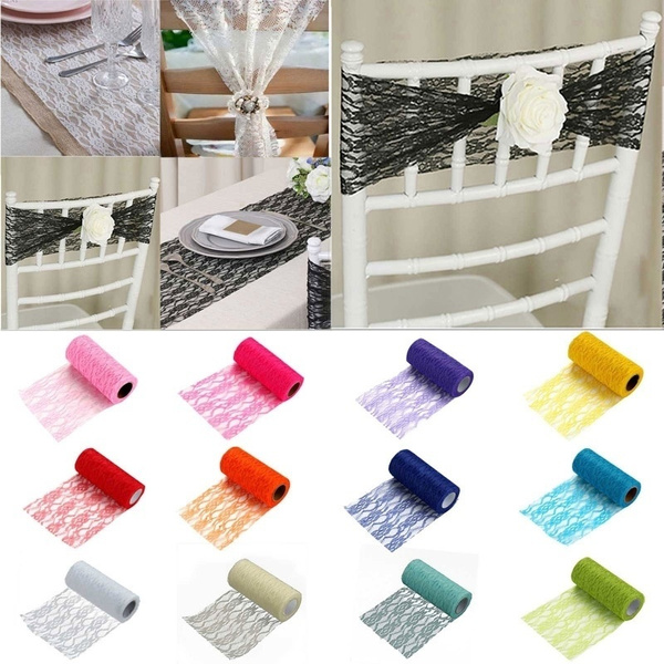 Skirts, party, Decor, laceromper