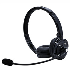 1/2 Pack)Mpow USB Headset/ 3 5mm Computer Headset with