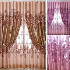 Home & Living, Shower Curtains, Modern, fashioncurtain