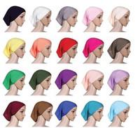 Мэрфи можна носить шляпу муслманкам проглаживаем