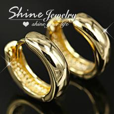 yellow gold, geschenke, Jewelry, gold