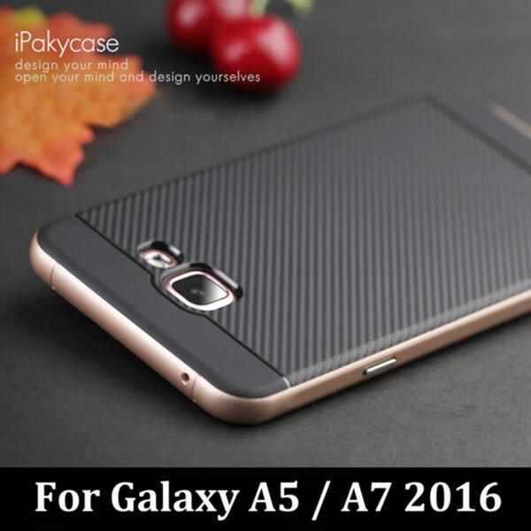 samsung galaxy a5 2016 hybrid case