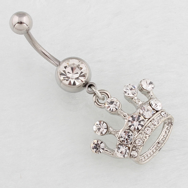 Summer, sexybellyring, Jewelry, bellyring