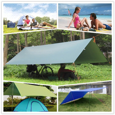 survivalshelter, Outdoor, picnicpad, Sports & Outdoors