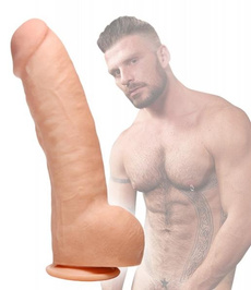 sextoy, Romantic, Usa, dildo