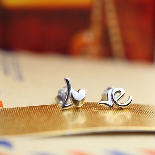 Fashion, Love, Jewelry, Gifts
