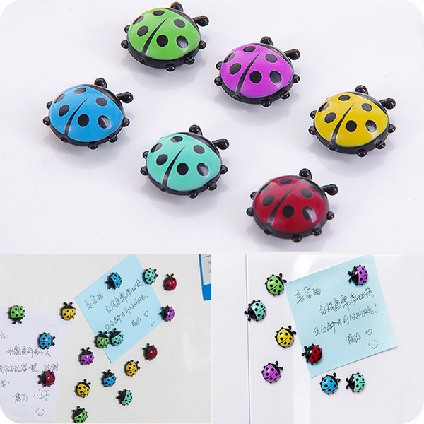 Mini, ladybug, Home Decor, creativehome