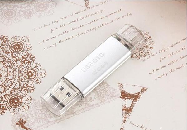 micro USB  U Disk  OTG External Storage USB Flash Drive Pen Drive  Memory Stick Pendrive 16GB 32GB