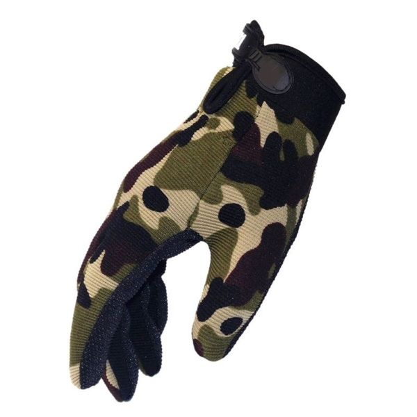 fullfingerglove, mencyclingglove, climbingoutdoorglove, Outdoor