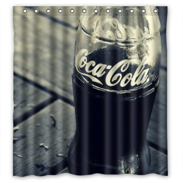 Coca Cola Special Drink Durable Fabric