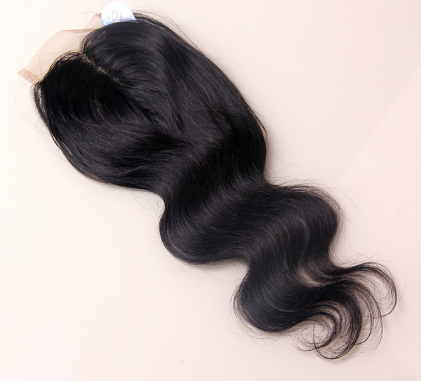 Lace, bodywaveclosure, hair, black