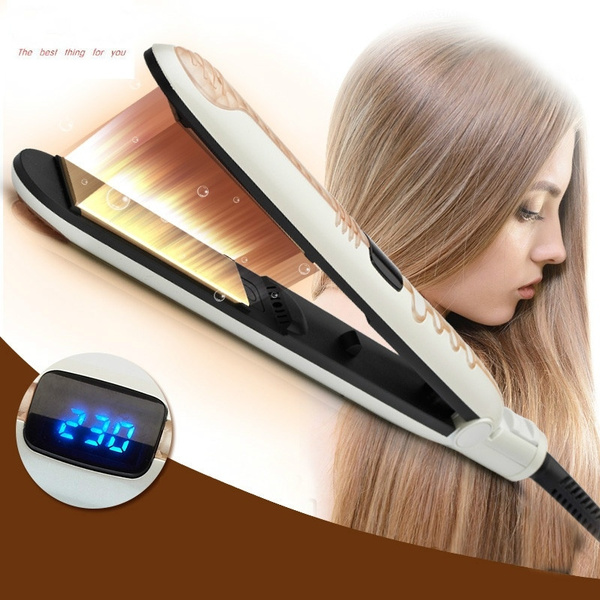stylingaccessorie, Iron, curlingstraighteningiron, Health & Beauty