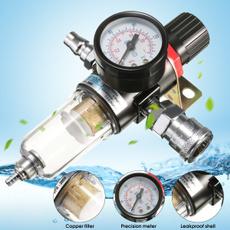 watertrapfilter, moisturefilter, precisioninstrument, aircompressorfilter