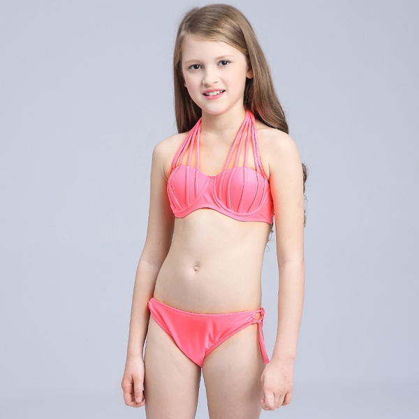 yearold-girl-as-a-bikini